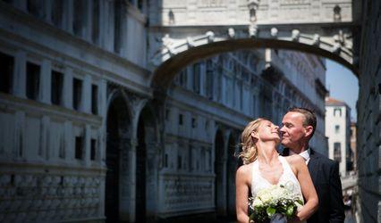 Paola Filippini Wedding Photographer