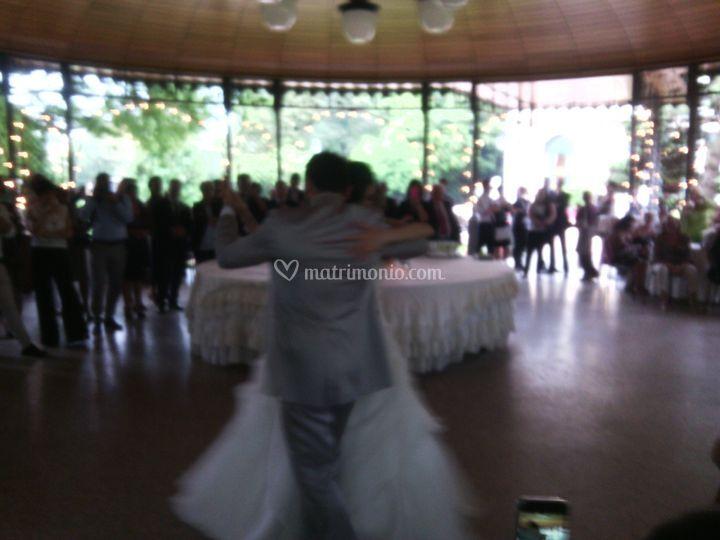 Matrimonio Valentina & Andrea