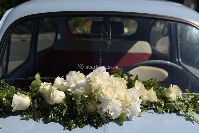 Sposa Marianna
