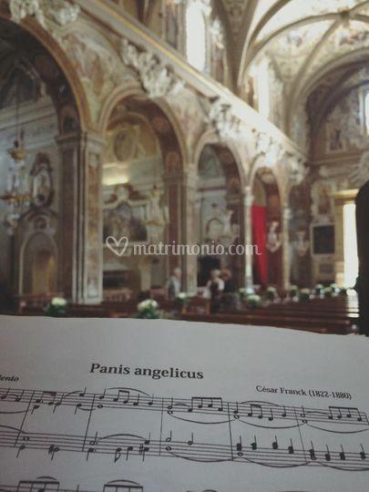 Real wedding Palermo