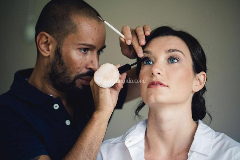 M&D Arte e Make Up