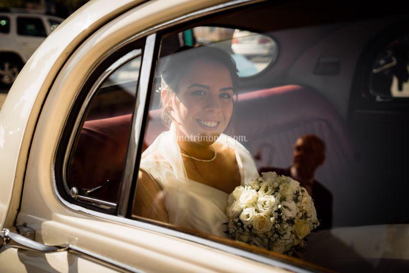 Matrimonio-San Gervasio Torri
