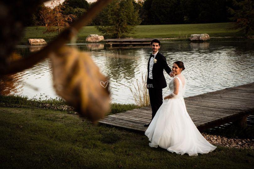 Matrimonio-Torri Di Quartesolo