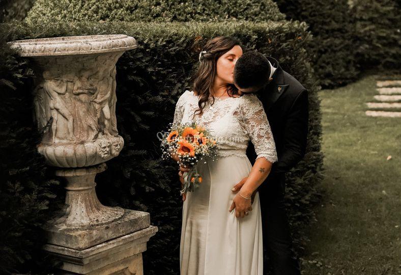 Matrimonio-Piccolo Mondo