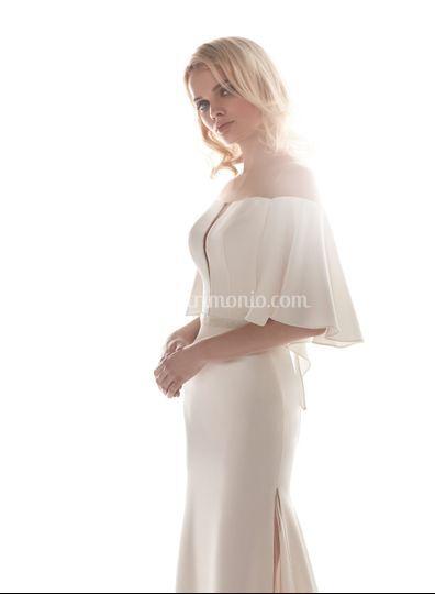 Alessandra Rinaudo 2020
