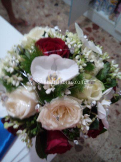 Flowers Shop di Teresa Costantino