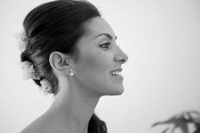 Veronica Giannattasio