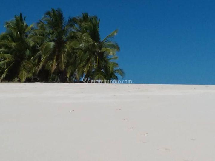 Spiagge - Madagascar
