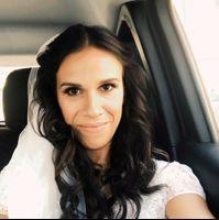 Jessica Stenta