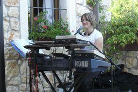 Michela Eventi musica live