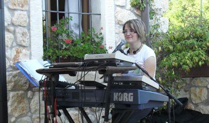 Michela Eventi in Musica 1