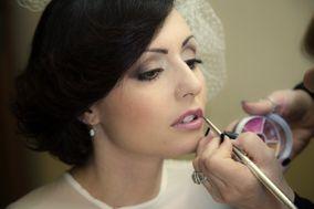 Maria Tranfici Make-Up Artist & Hair Stylist