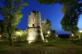 I Giardini della Torre