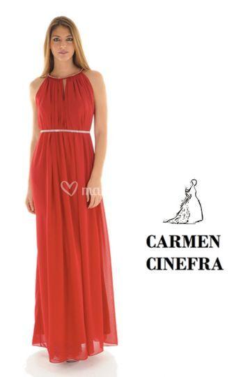 5538b8a15a6a Nero2 Rosso Rosso Cannella Cannella Cannella Cannella Abito e giacca