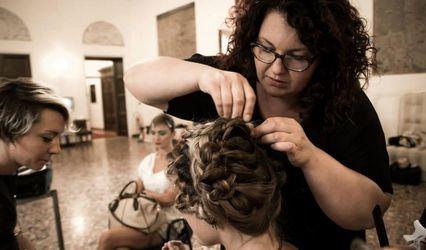 Roberta Cacciola Hair&Beauty Wellness 1
