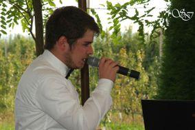 Salvatore Iacomino