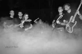 L'Asilo's Band