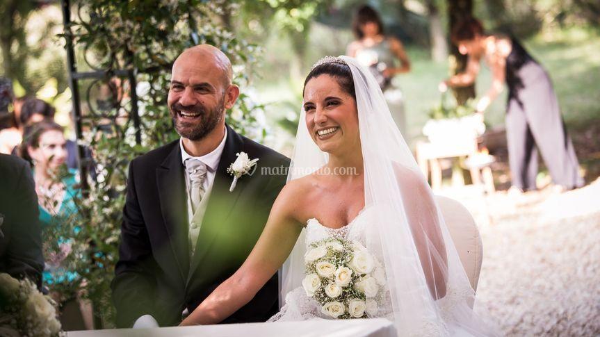 Grey Wedding