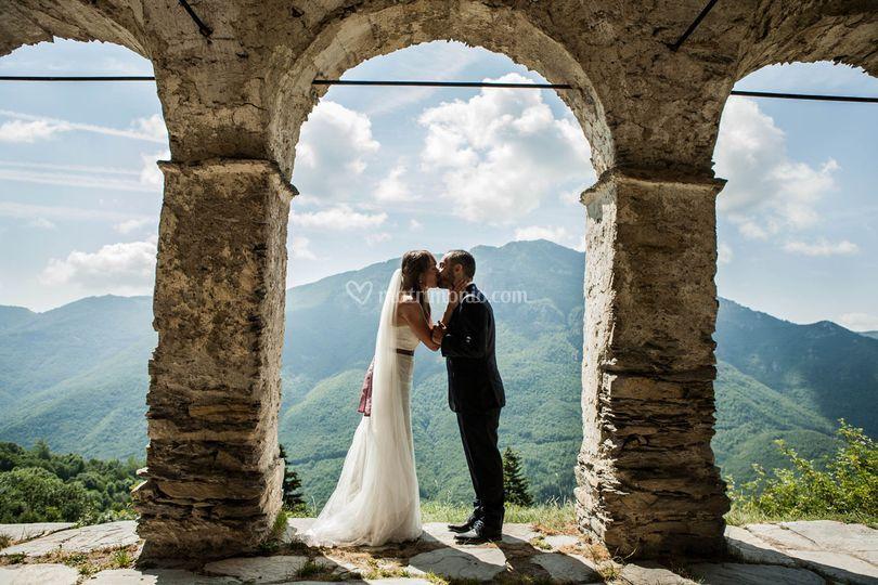 Riccardo Bandiera Photography