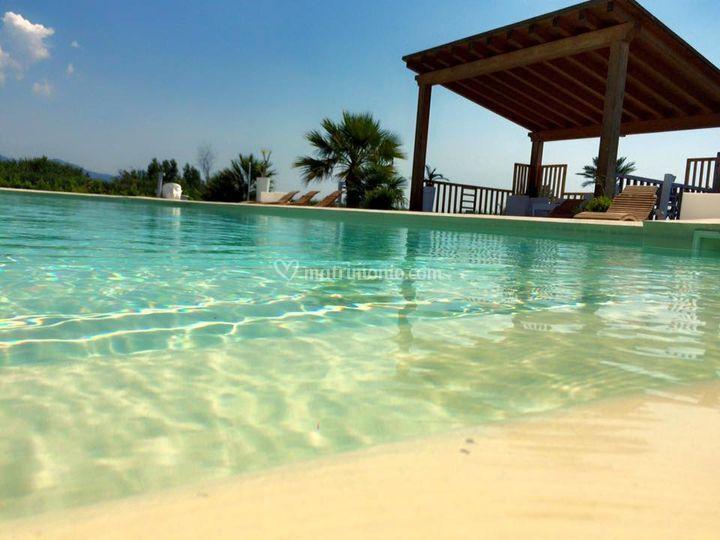 La Siègià Resort Spa