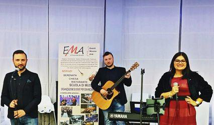 EMA Eventi Musica Arte 1
