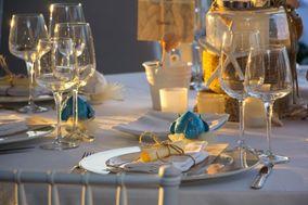 Mariblù Wedding & Party Planner