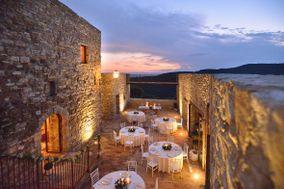 Castello di Sorgnano