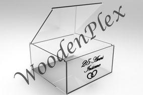 WoodenPlex