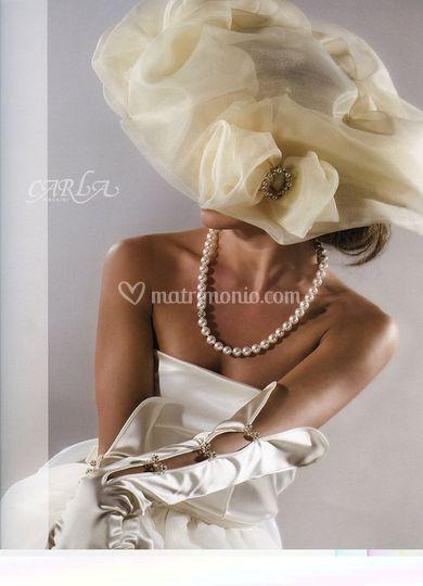 Atelier Essenze Moda by Santina