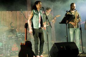 Generazione di Sconvolti -Vasco Rossi Tribute band-