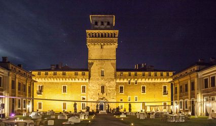 Servizi Trucco Pavia