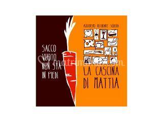 Agriturismo La cascina di Mattia