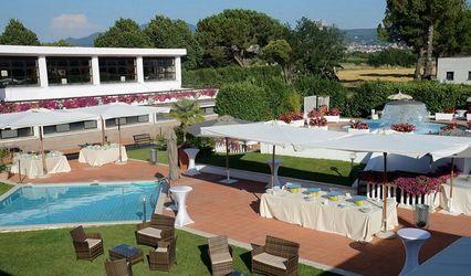 Hotel Salus Terme 1