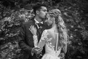 Romantik Stories