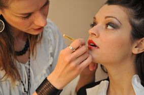 Emi Elle- Creare Il Make Up