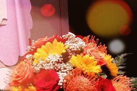 I fiori di cele