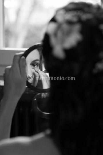 EM Video di Marnati Emilio