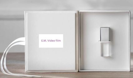EM Video di Marnati Emilio 1