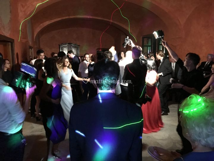 Sposa Mediterranea & Prestige Weddings