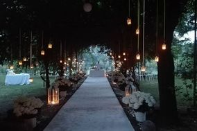 FB Wedding e Events