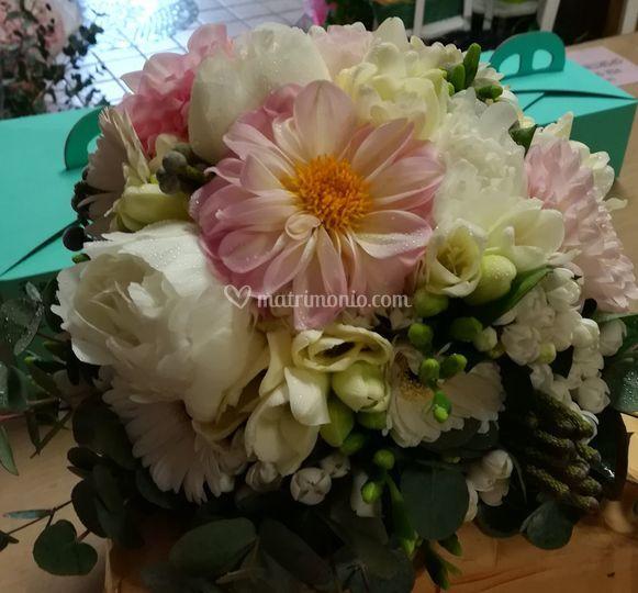 Matrimonio Tema Giardino Segreto : Recensioni su il giardino segreto matrimonio