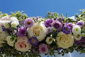 Graceevent  - Wedding & Event Solutions