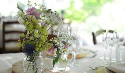 Graceevent World ® Wedding & Event Design 2