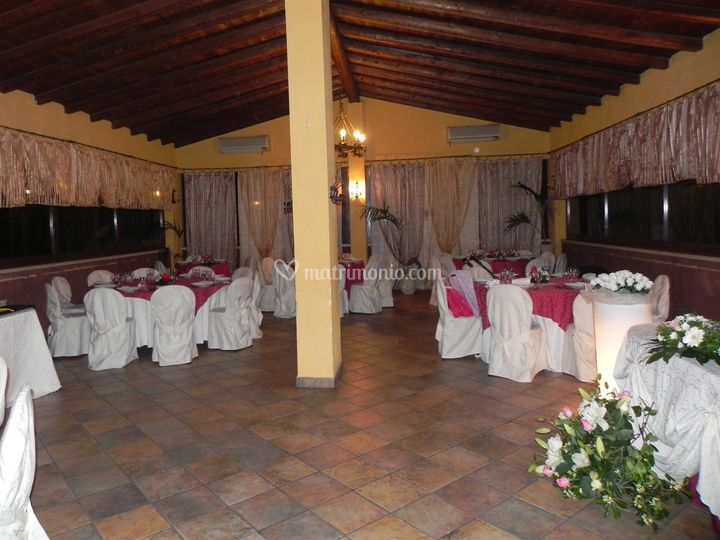 Sala Duca