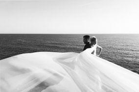 Spaziowhite Wedding Foto e Video