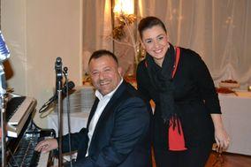 Carmine Iaccarino e Antonella Parmentola Duo