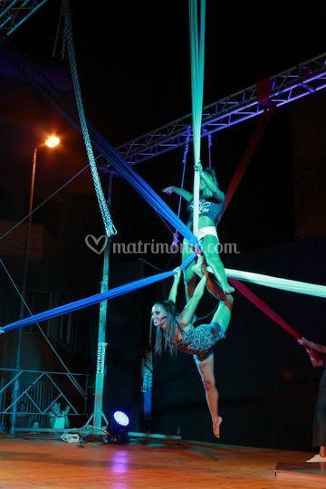 GabLis Circus