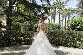 Rossana Spose