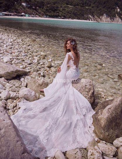 Sofia Haute Couture