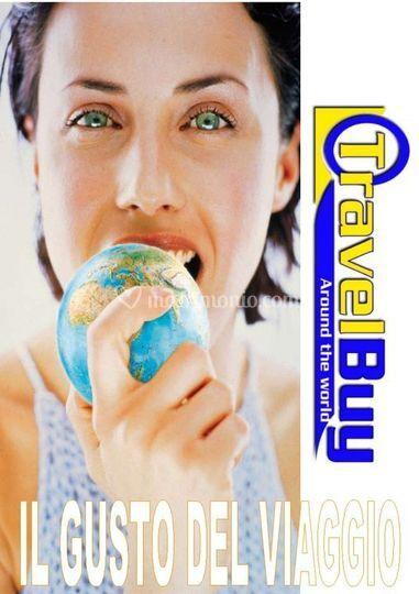 TravelBuy Cosenza - il gusto del viaggio